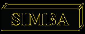 Simba Tools