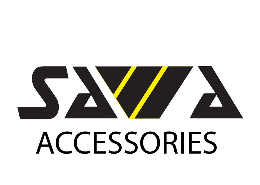 Sawa Accessories