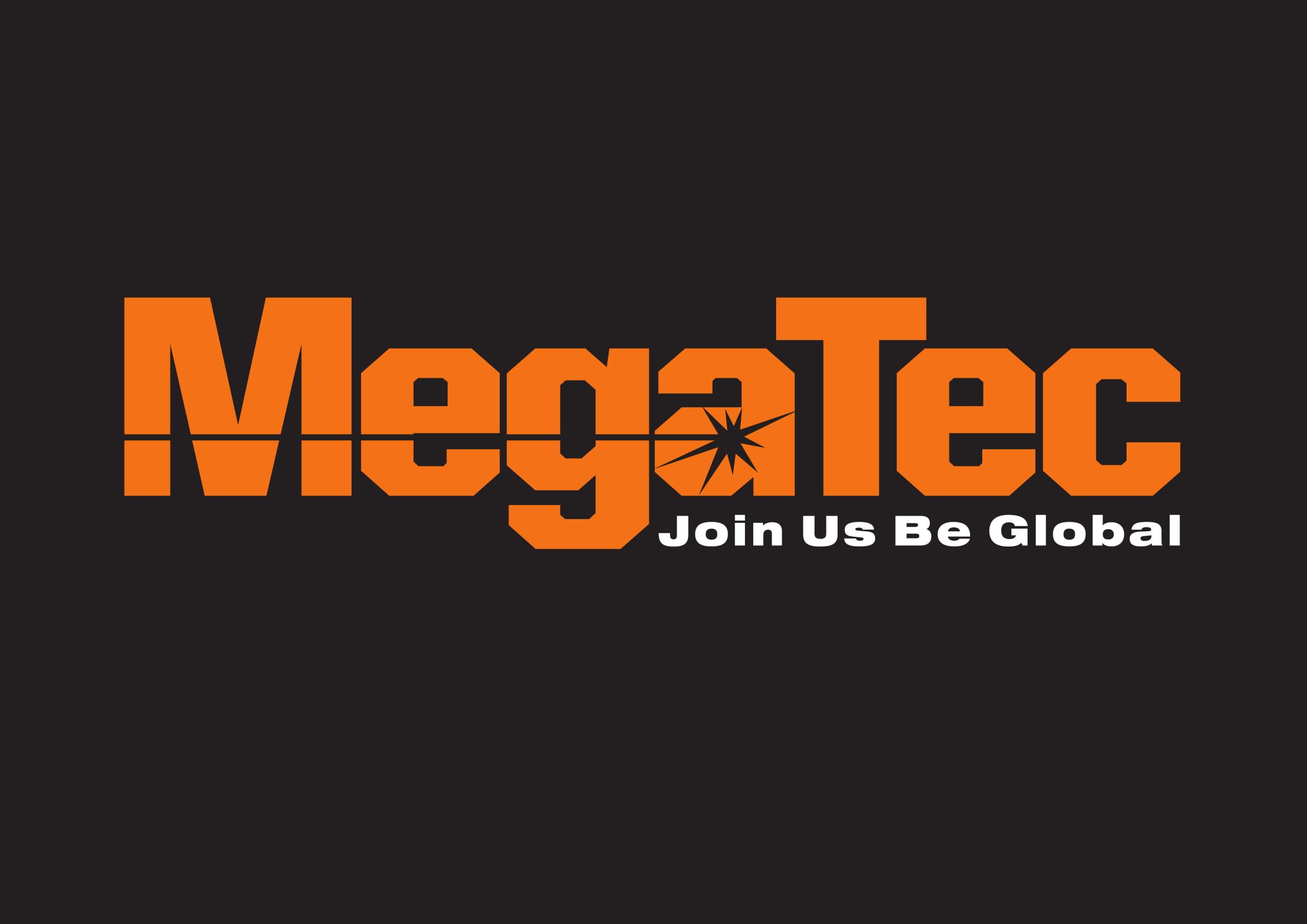 MegaTec
